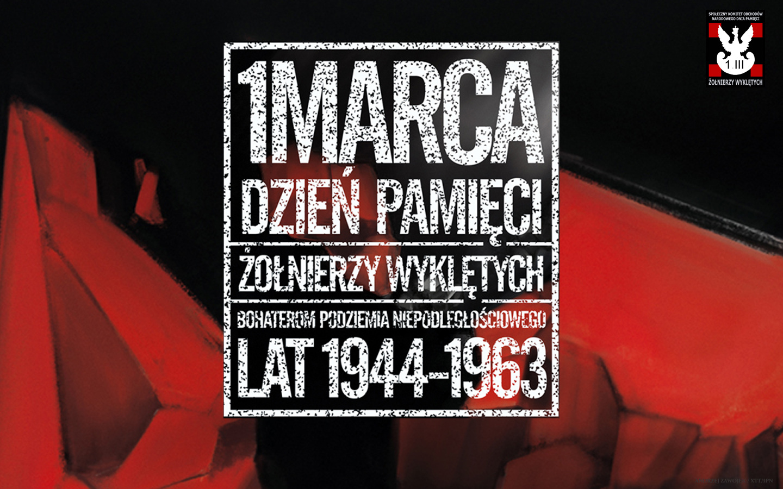 23 lutego to dzień rocznicy pierwszego Polonia Warszawa